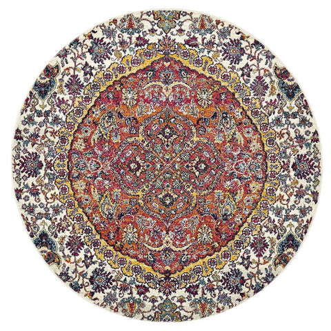 museum-shelly-rust-round-rug