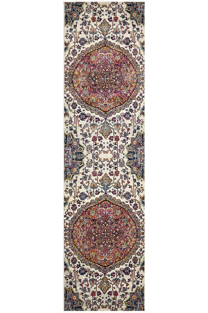 museum-shelly-rust-rug