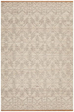 Relic 160 Natural Rust Rug