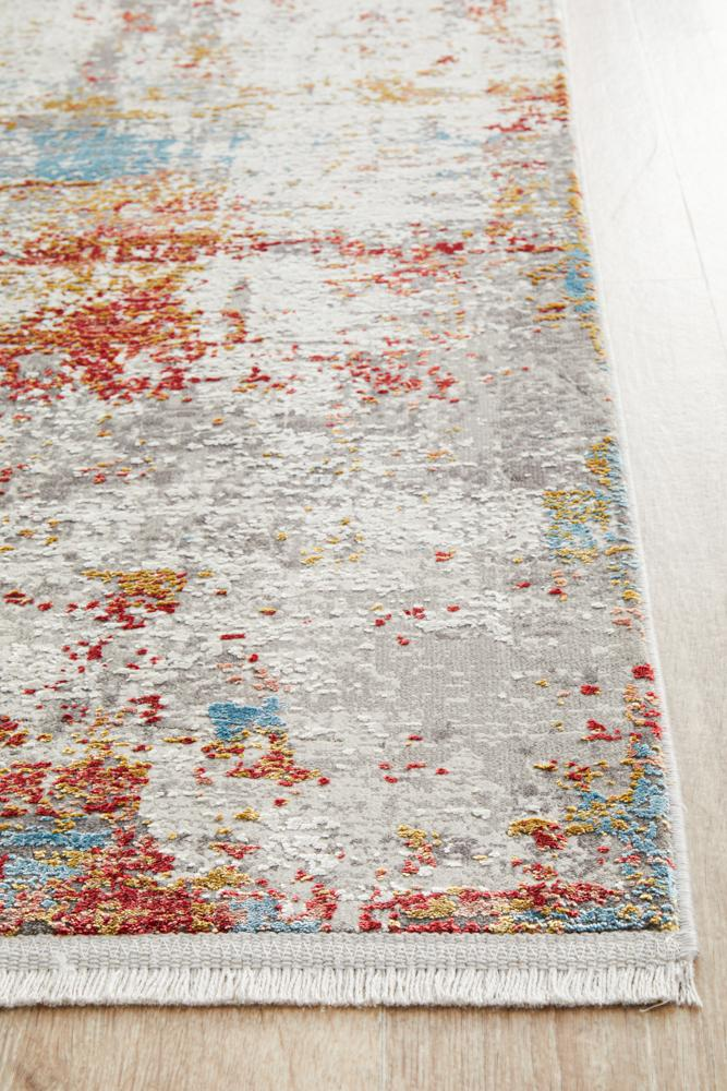 Reflections 106 Multi Runner Rug