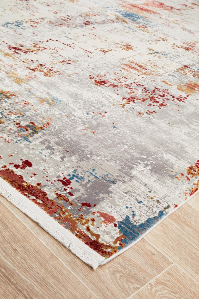 Reflections 106 Multi Rug