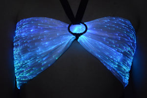 Light Up Bra - CLOSEOUT PRICE