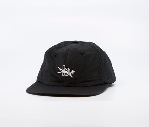Boro Always Ready Supplex® Nylon Cap