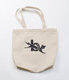 Always Ready - Tote Bag