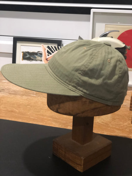 The Hemingway Fishing Cap
