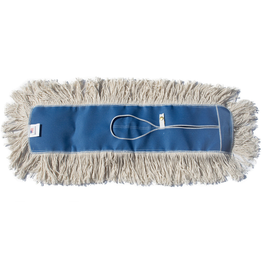 Dust Floor Mop Head Refills My Mop Shop
