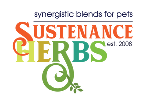 Sustenanceherbs.com Coupons