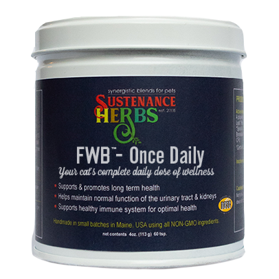 FWB™-Once Daily