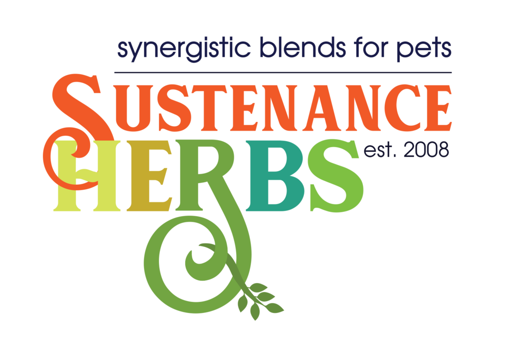 Herbs for Life, Inc