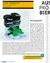 Hagan Core boot honored with a 5-Star review by Ski Tour Magazine