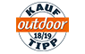 Outdoor Magazine Ultra 82 Kauf Tips