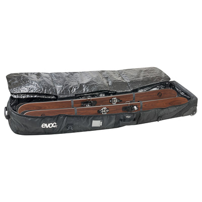 Ski Bag by EVOC, Accessories - Hagan Ski Mountaineering