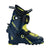 Core ST Men, Boots - Hagan Ski Mountaineering