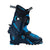 Core ST Women, Boots - Hagan Ski Mountaineering