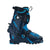 Core TF Women, Boots - Hagan Ski Mountaineering