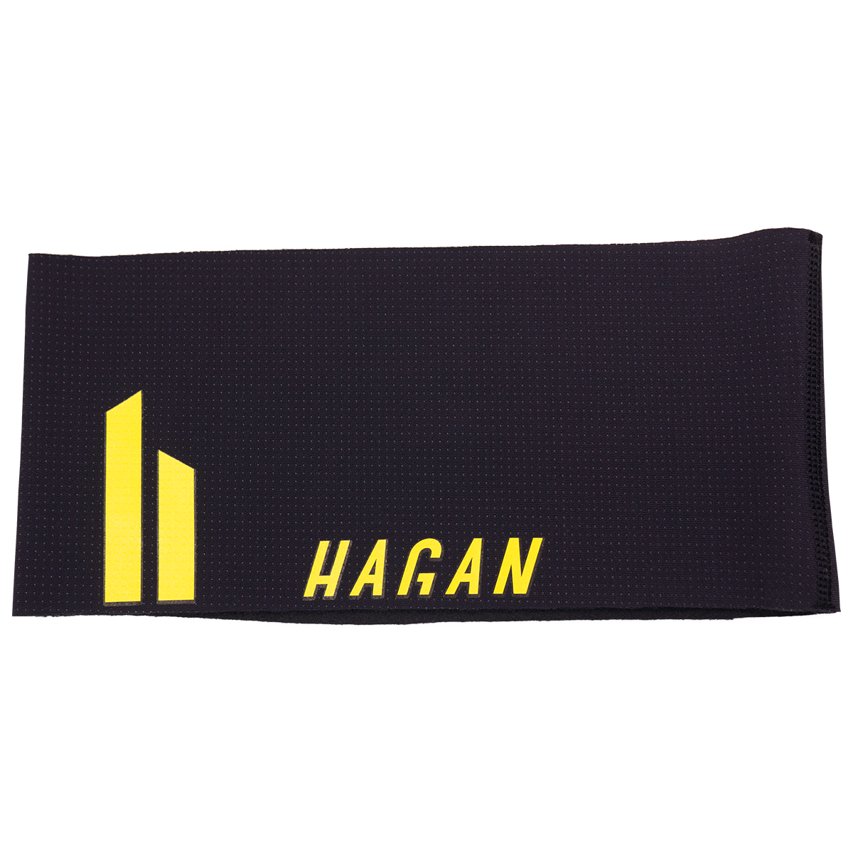 Headband Sport, Clothing - Hagan Ski Mountaineering