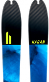Core 88, Skis - Hagan Ski Mountaineering