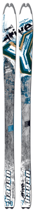 Y-Drive 2015/16, Skis - Hagan Ski Mountaineering