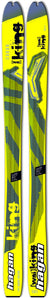 Y-King, Skis - Hagan Ski Mountaineering Alpine Ski Touring Backcountry Gear