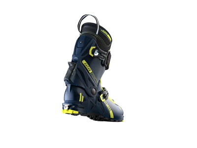 Core ST Men's Alpine Ski Touring Boot, Boots - Hagan Ski Mountaineering