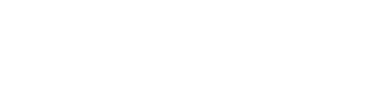 Hagan Ski Mountaineering
