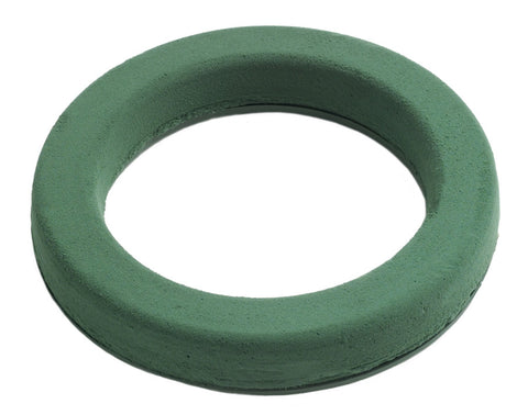 "1043 OASIS Ring Holders 12"" - 2/PK - CS(5)"