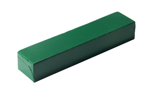"1110 RAQUETTES® HOLDER 18X4X3"" - CS(10)"