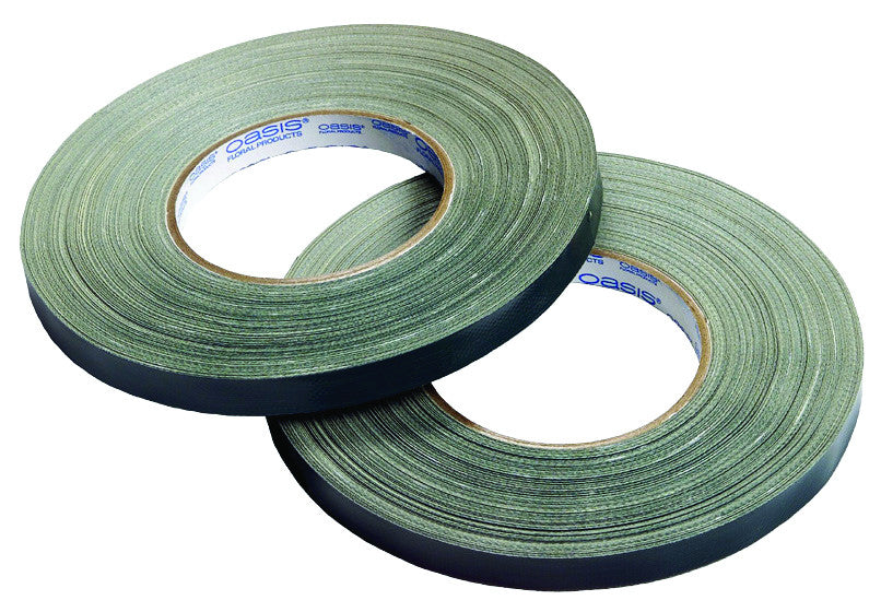 "1600 WATERPROOF TAPE 0.5""x60yds - CS(48)"