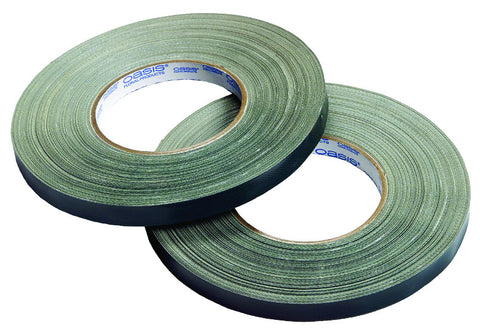 "1610 WATERPROOF TAPE 0.25""x60yds - CS(48)"