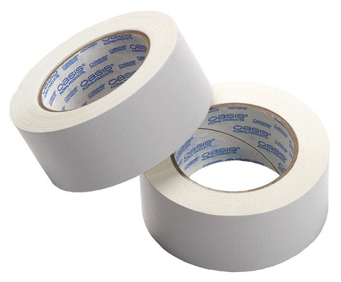 "1650 AISLE RUNNER TAPE 2""X90' - CS(24)"