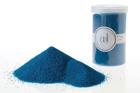 22300.30 Deco Sand 46 oz - Blue - CS(6)