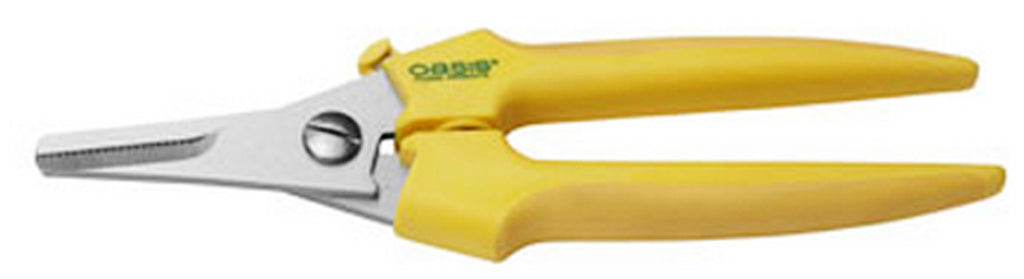 32-02824 OASIS™ BUNCH CUTTER - CS(6)