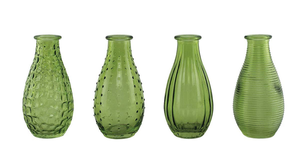 "3200-00-426 CAFE COLLECTION 0.75X5.5"" - GREEN - CS(24)"