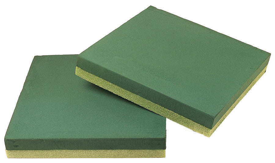 3250 OASIS® Sculpting Sheet - CS(4)