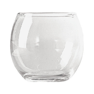 "4038-36-09 ROLY POLY VOTIVE 1 7/8X2.5"" - CS(36)"