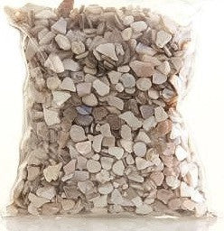73286 Crushed Seashells Coarse 1.75 lbs CS(24)