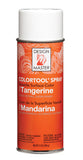 776 ColorTool Spray - Tangerine - CS(4)