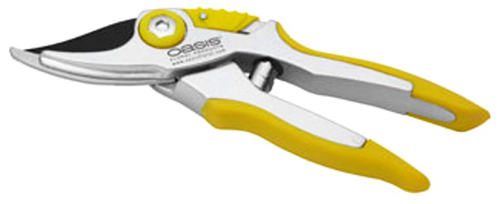 32-02820 BRANCH CUTTER - CS(6)