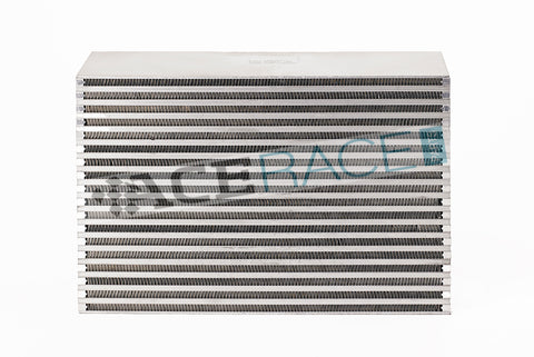 "Ace Race Parts Intercooler Core - 18"" x 12"" x 4.5"" - (1000hp Capacity) - Ace Race Parts"