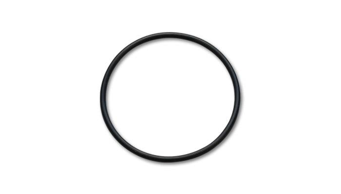 "1.500"" O-Ring for Aluminum and Combination V-Band Flanges - Ace Race Parts"