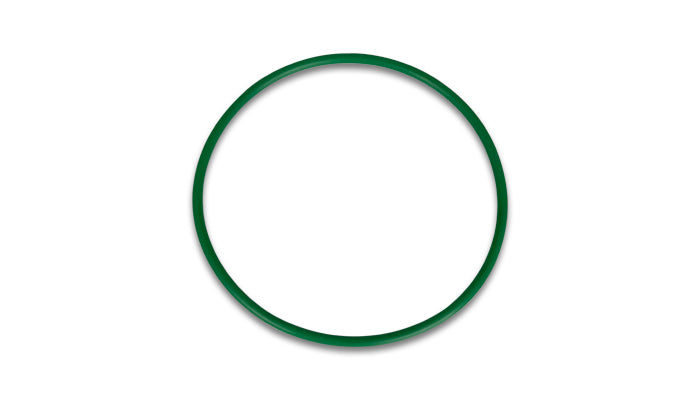 "Vibrant Replacement O-Ring for 5.000"" OD Weld Ferrules (12580G)"