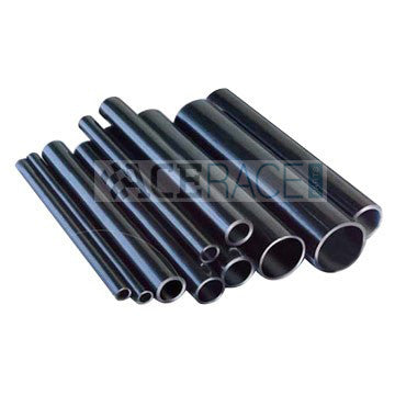 "1-1/2"" Schedule 40 Pipe Mild Steel - 4'-0"" Length - Ace Race Parts"