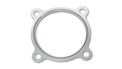 "High Temperature 4 Bolt GT30/GT35 Discharge Flange Gasket (2.5"" ID) - Ace Race Parts"