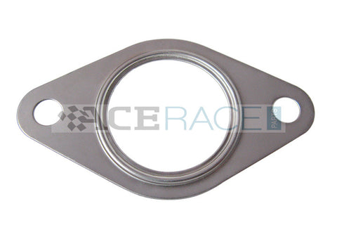 38mm Wastegate Flange Gasket - Ace Race Parts - AF-WGGASKET