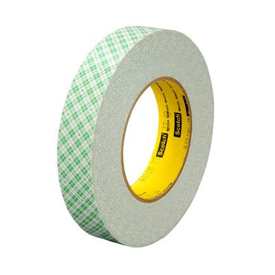 Bonding - Double Coated Tapes