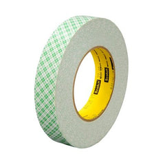 Bonding Tape - Double Coated Tapes