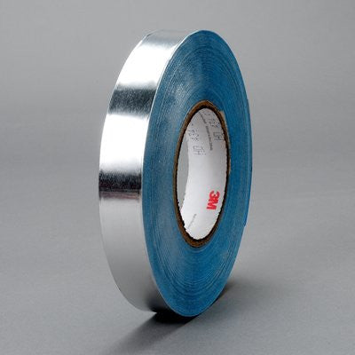 Industrial - Damping Foils