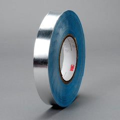Industrial Tape - Damping Foils