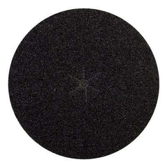 Discs - Floor Surfacing