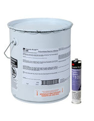 Adhesive Sealants - PUR Adhesives